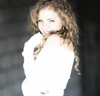 Viktorya Demirdzhyan