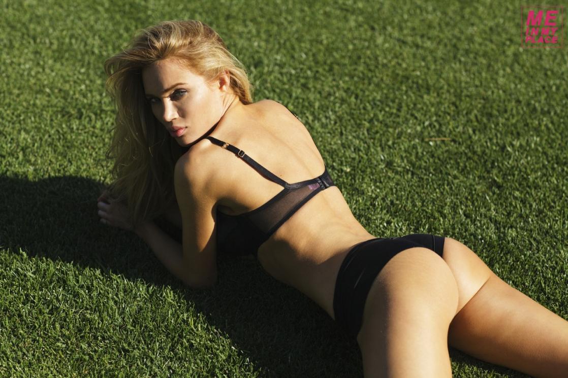 Наташа галкина фото топ модель