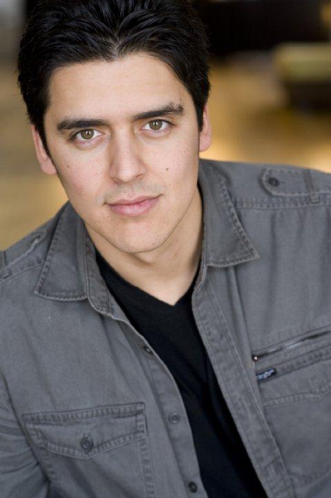 Kyle Nobess