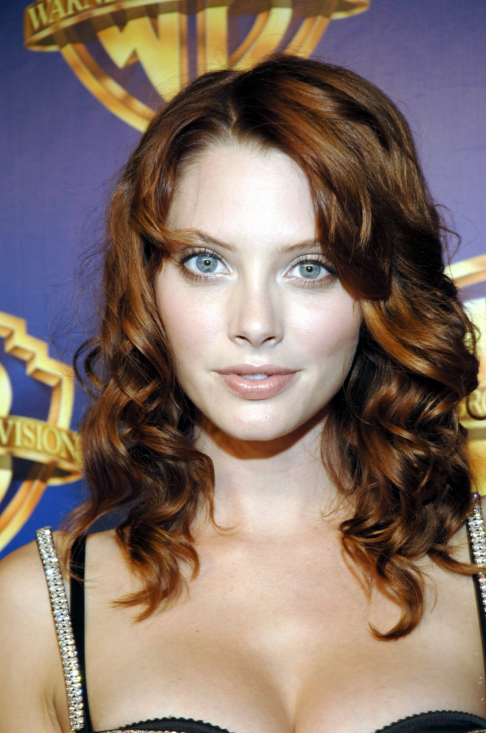 April Bowlby nudes (75 foto) Porno, Twitter, swimsuit