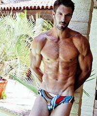 Dominic Figlio