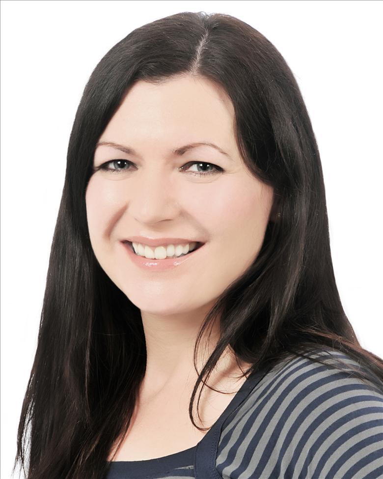 Teresa Mahoney