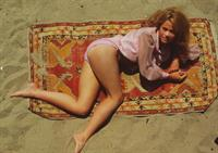 Jane Fonda - ass