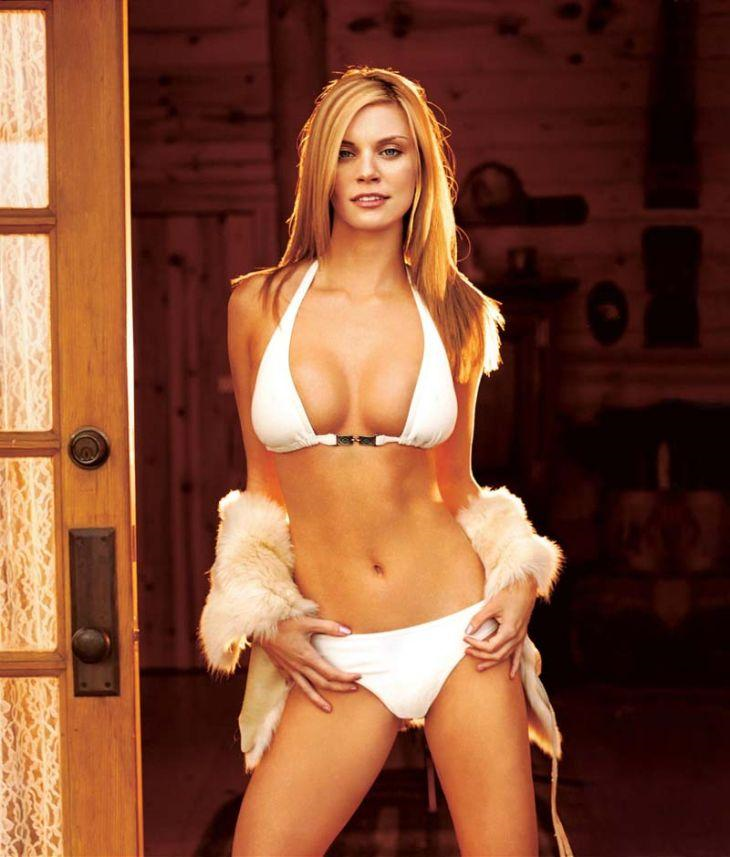 Nichole hiltz naked pictures — img 13