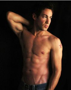 Jason Lockhart