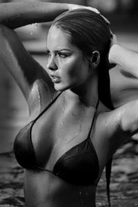 Melissa Giraldo