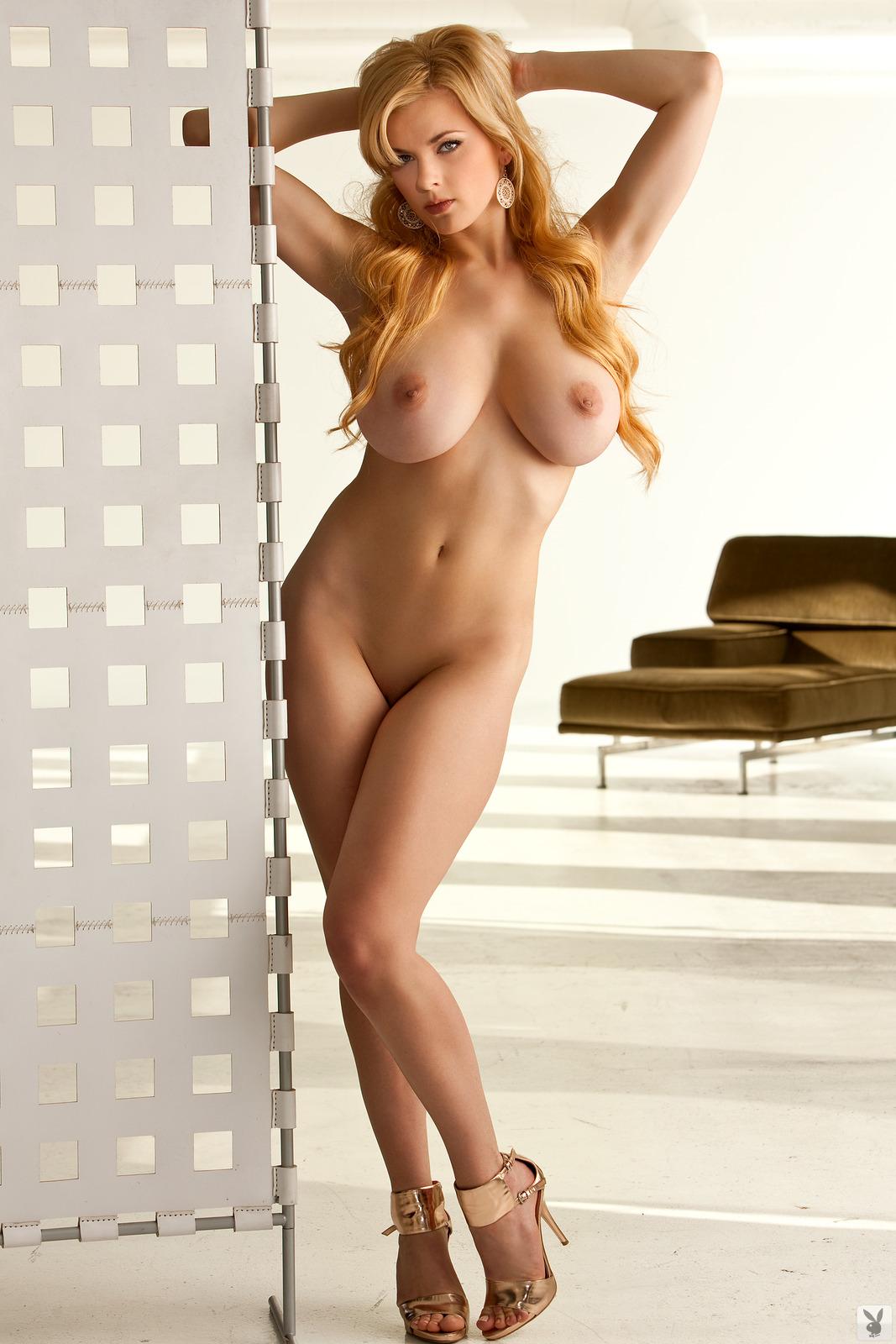 Bonilova nude sasha Sasha Bonilova
