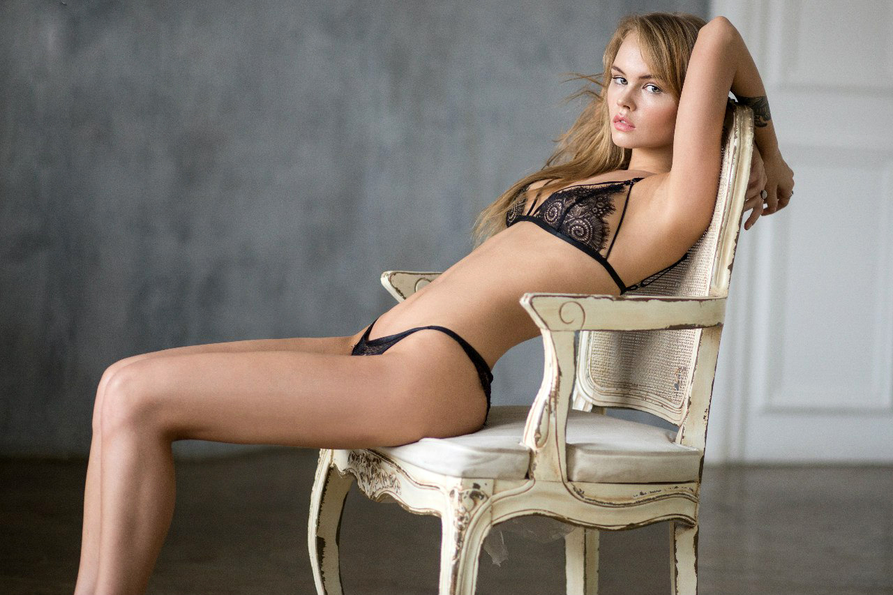 Anastasia Shcheglova Nude anastasia shcheglova nude - 17 pictures: rating 9.05/10