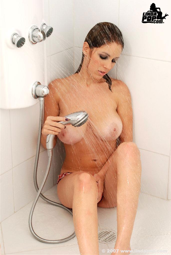 cano nude Alicia