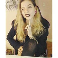Maryann Fox