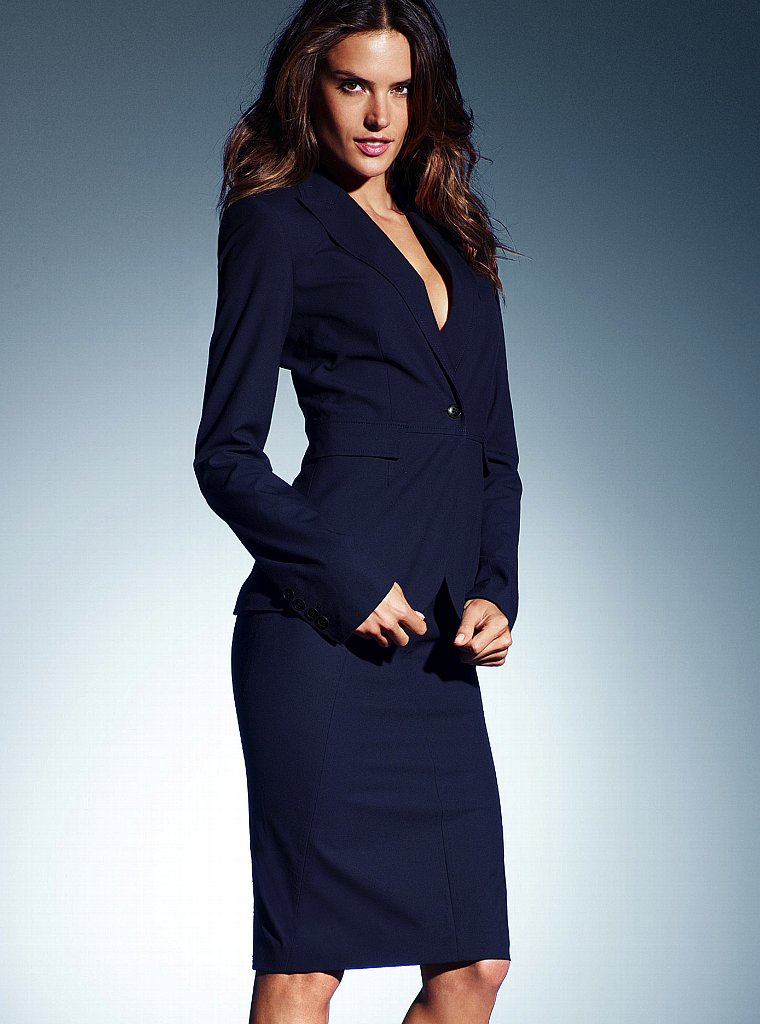 Womens sexy interview suits, free fat pussy download pics