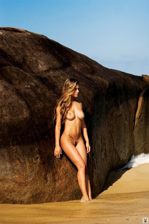 Karina Flores Nude Pictures Rating  Unrated-2634