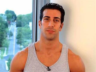 Giovanni Roselli