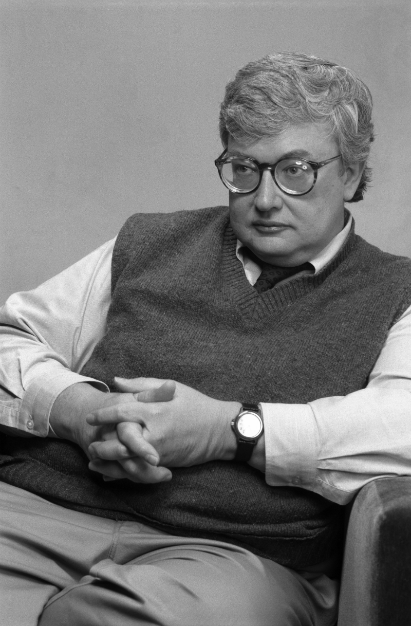 "precis for roger ebert One of the ten best documentaries of 2009 roger ebert just named his ten best documentaries of the year, and ""what's the matter with kansas"" made the list."