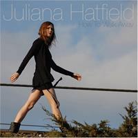 Juliana Hatfield