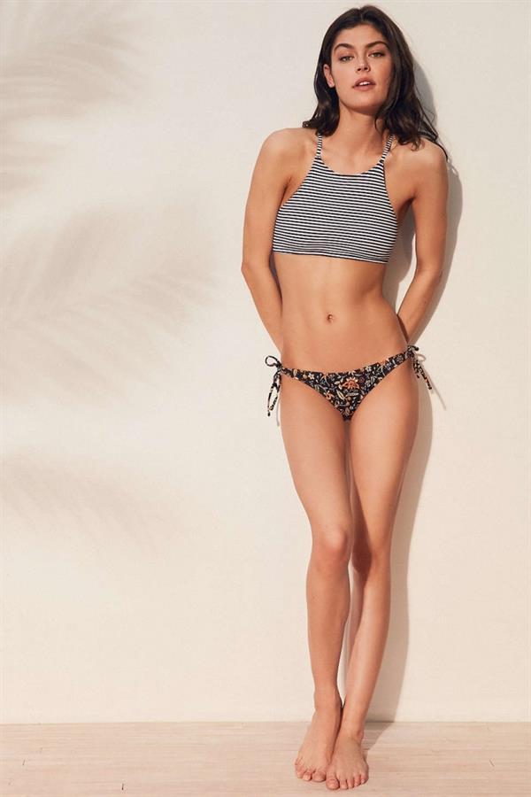 Lauren Layne