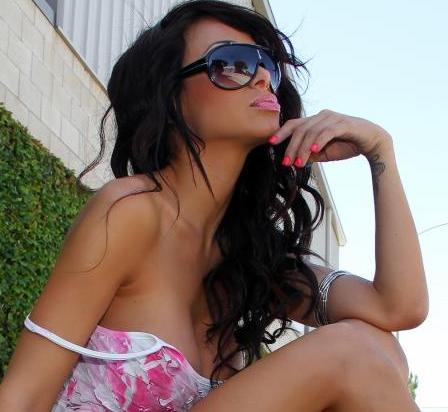 Sandee Westgate