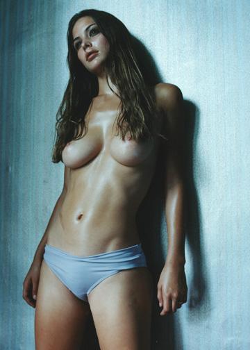 Josie maran nude galleries nude photos