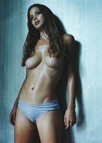 Josie Maran - breasts