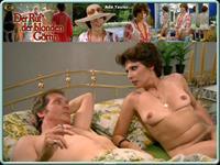 Ada Tauler - breasts