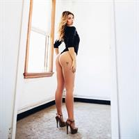 Emily Sears - ass