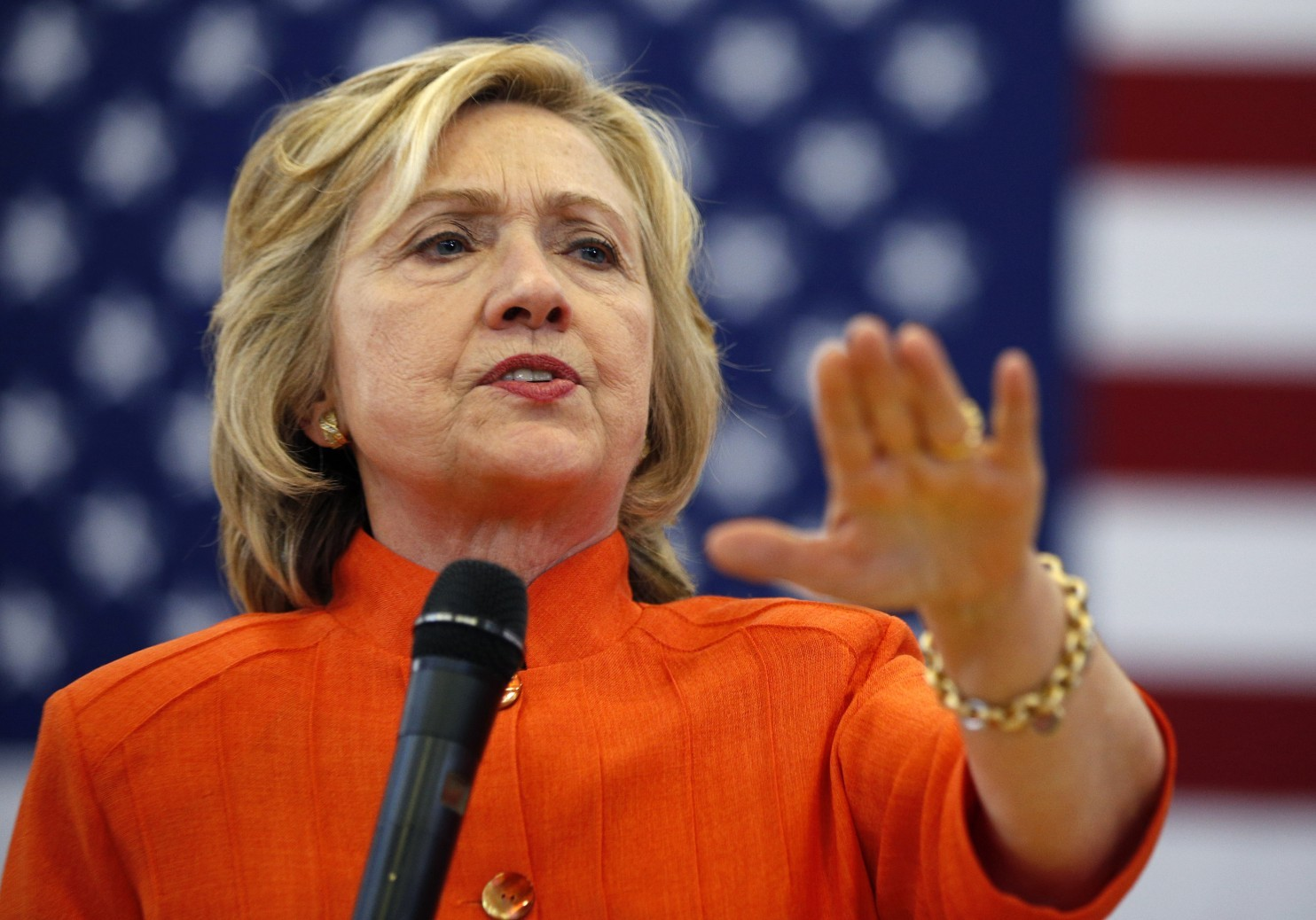 Birthing Services Clinton, Iowa (IA) - Mercy Medical Clinton Clinton clinic baby photos