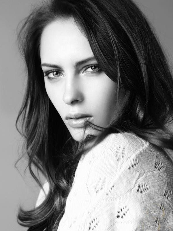 Katya Radetskaya