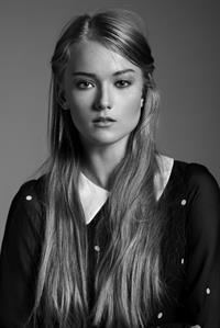 Katya Riabinkina
