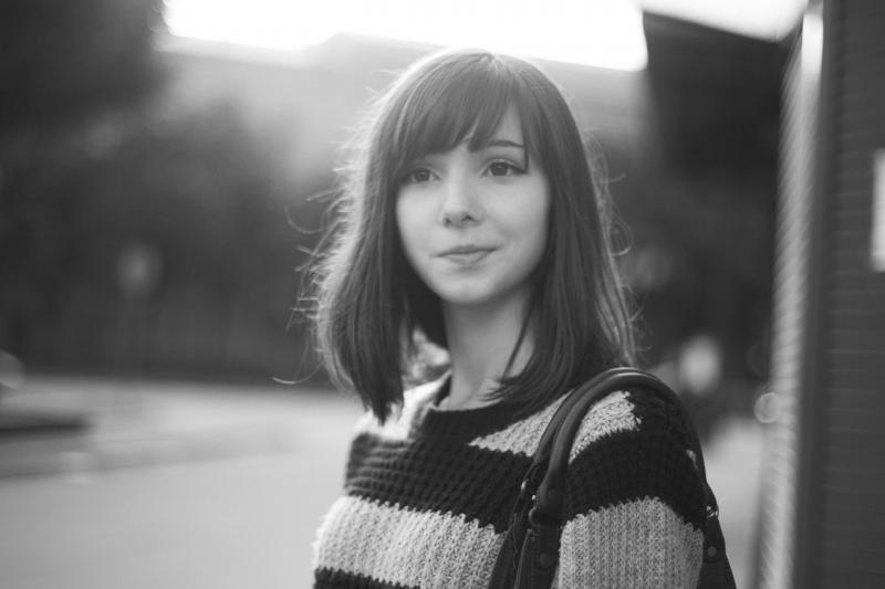 Katya Lischina