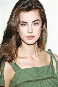 Jessica Buch