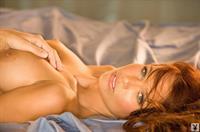 AJ Alexander - breasts