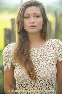 Chelsie Aryn Miller