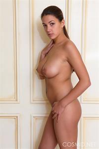 Jaycee West - breasts
