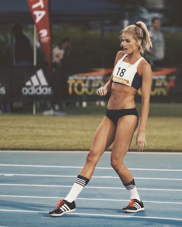 Amy Pejkovic