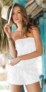 Macri Elena Vélez