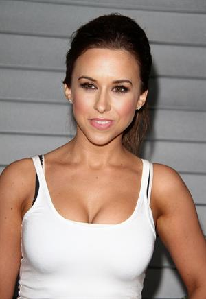 Lacey Chabert Maxim's Hot 100 Women Of 2014 Celebration June 10th, 2014