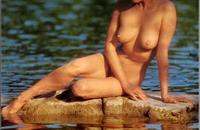 Bo Derek - breasts