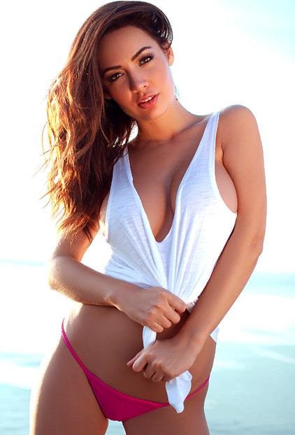 Adrienn Levi