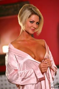 Brandi Corbin