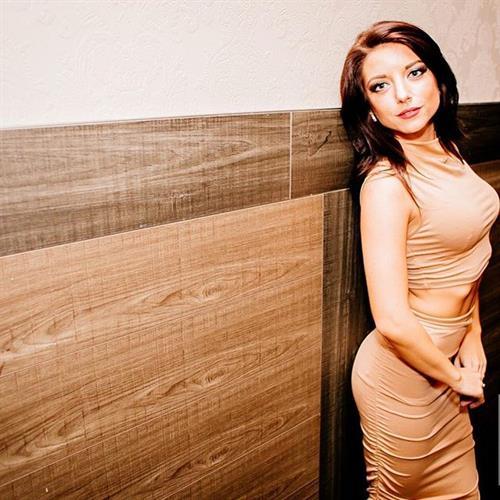 Brittney Rose