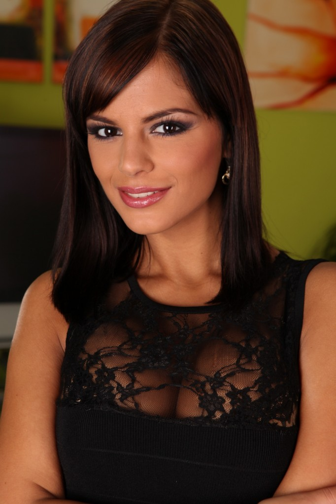 Black Angelica