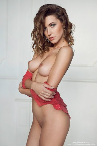 Hot naked chi chi x bulma