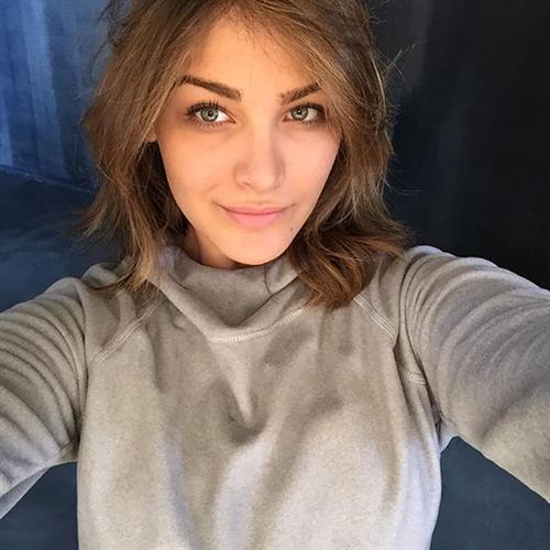 Migbelis Lynette Castellanos