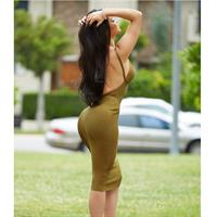 Franciele Medeiros - ass