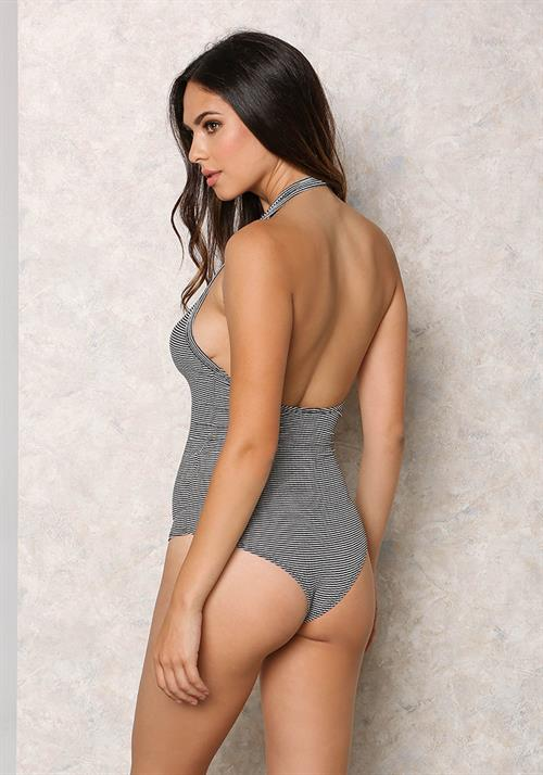 Christen Harper - ass