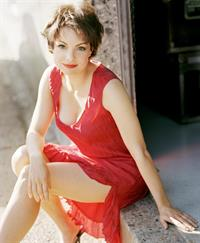 Kimberly Williams-Paisley