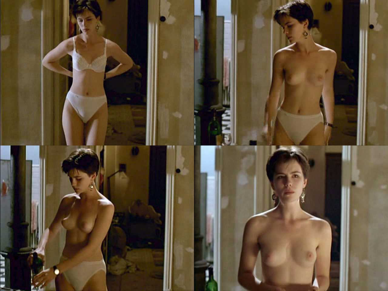 Kate beckinsale pictures haunted naked, free naked tits ass pics