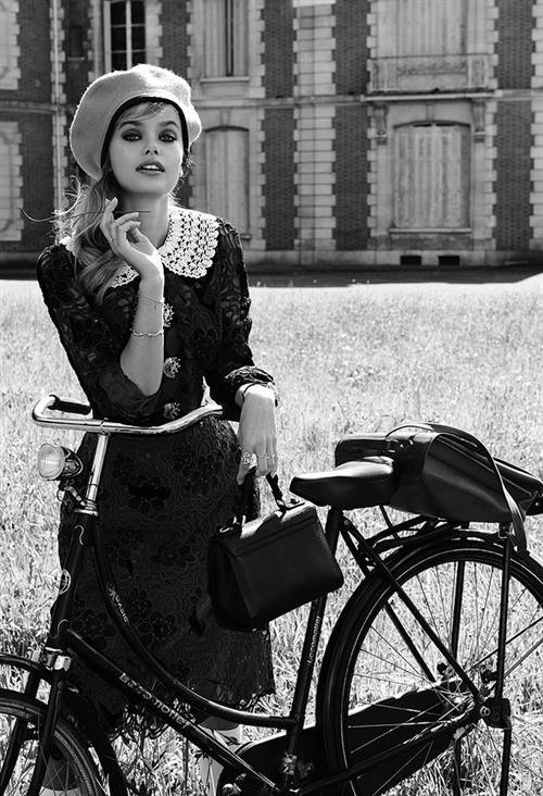 Frida Aasen