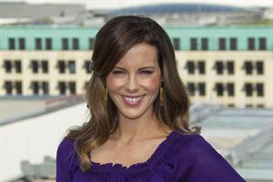 Kate Beckinsale - Total Recall photocall  Berlin, Aug 13, 2012