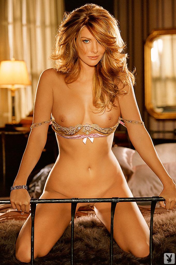 image Playboy playmate petra verkaik
